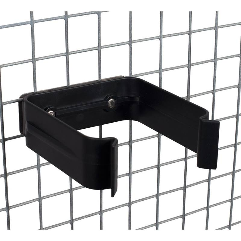 560322-holder-for-small-animal-water-bottles-plastic-st-steel-plate-for-mounting-on-wire-cage.jpg