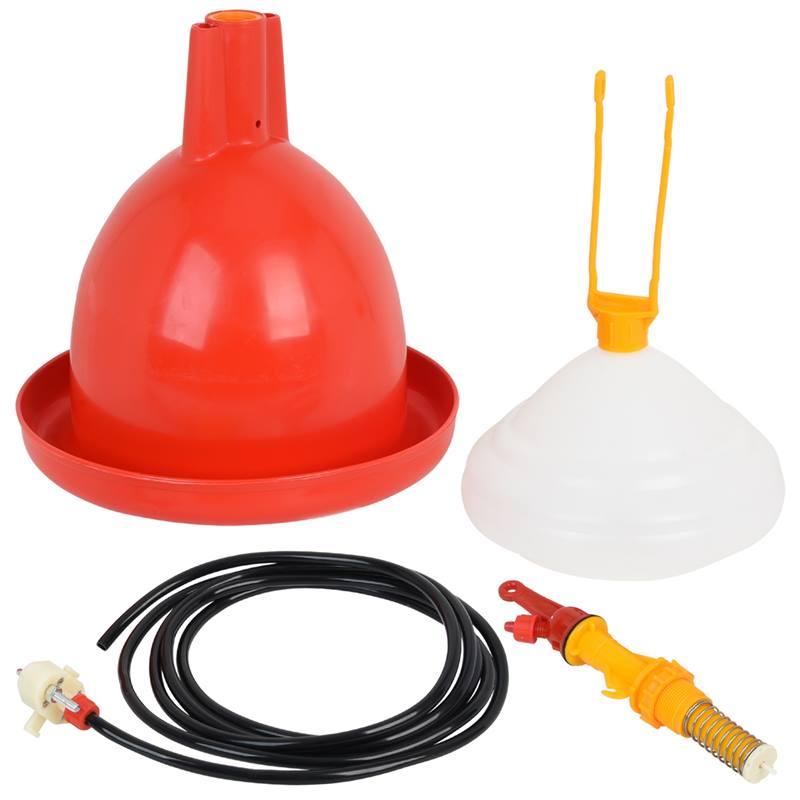560325-3-abbeveratoio-automatico-per-pollame-a-bassa-pressione.jpg