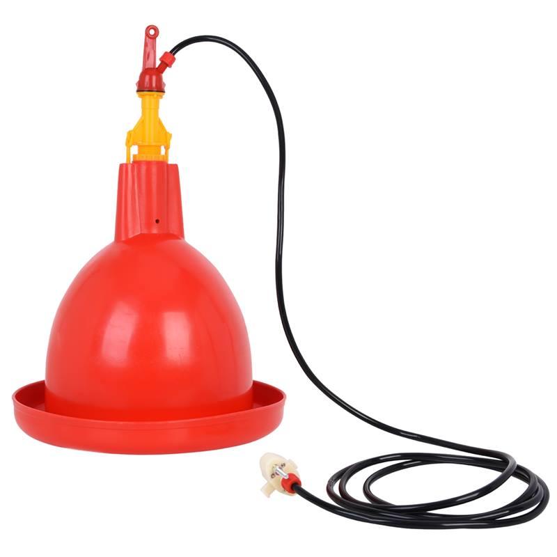 560325-4-abbeveratoio-automatico-per-pollame-a-bassa-pressione.jpg