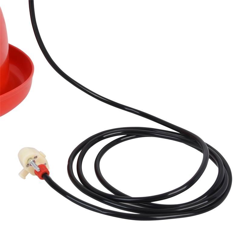 560325-5-abbeveratoio-automatico-per-pollame-a-bassa-pressione.jpg