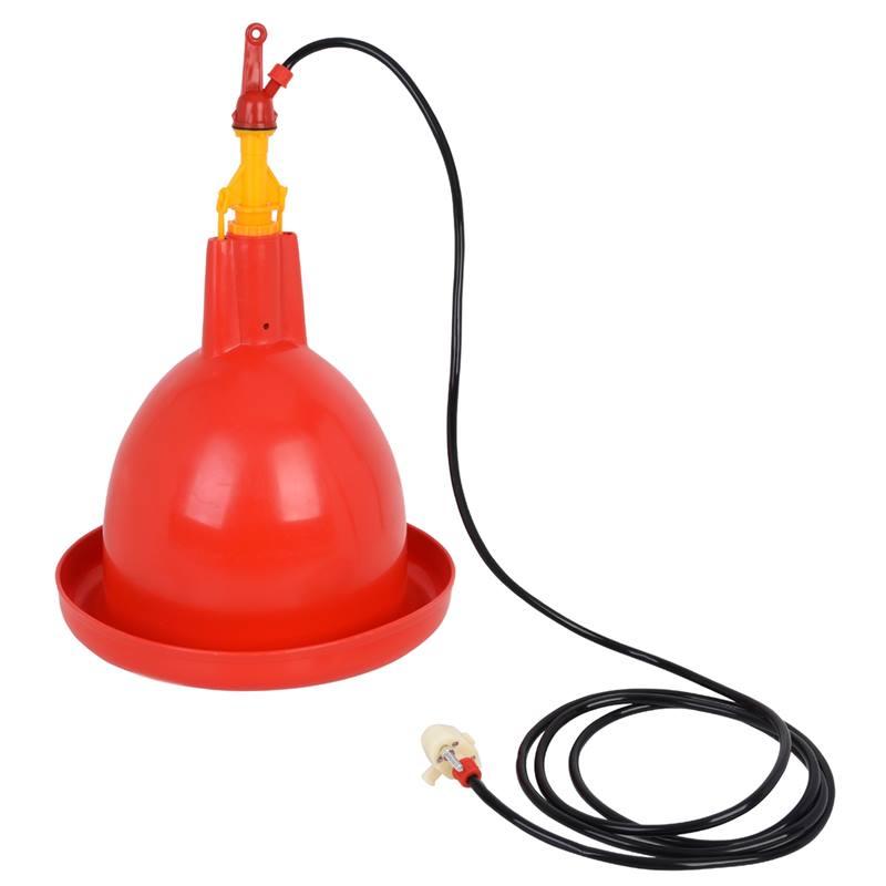 560325-9-abbeveratoio-automatico-per-pollame-a-bassa-pressione.jpg