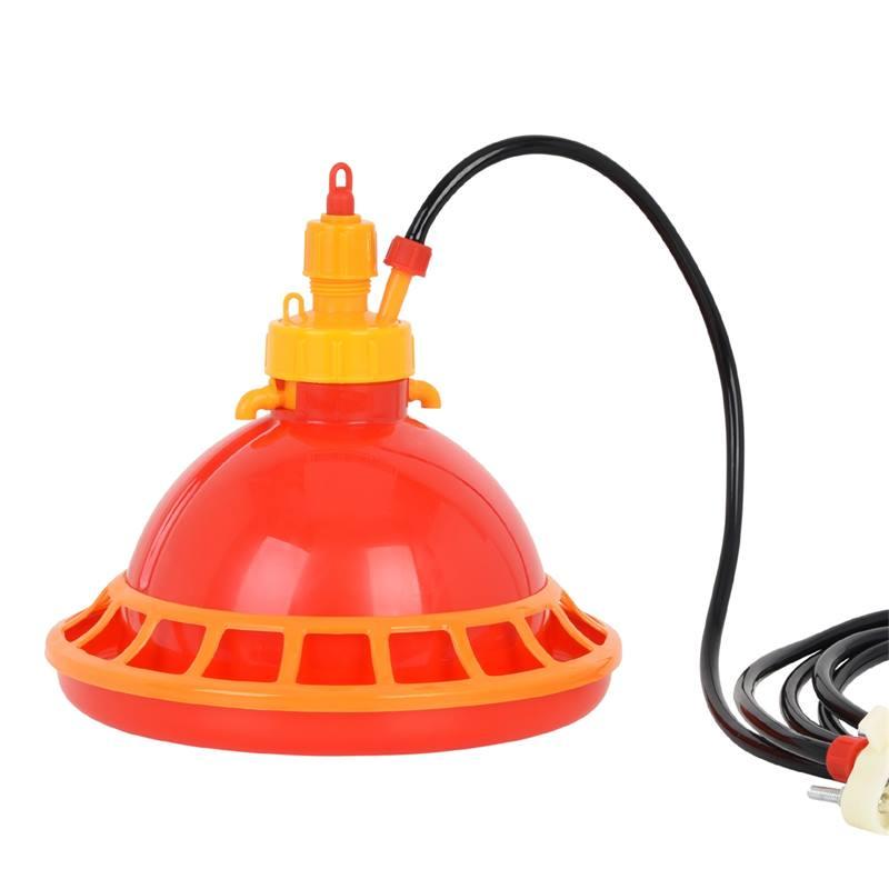 560326-7-abbeveratoio-automatico-per-pollame-a-bassa-pressione-mini.jpg