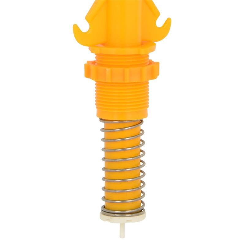 560327-4-valvola-per-abbeveratoio-automatico-per-pollame-a-bassa-pressione.jpg