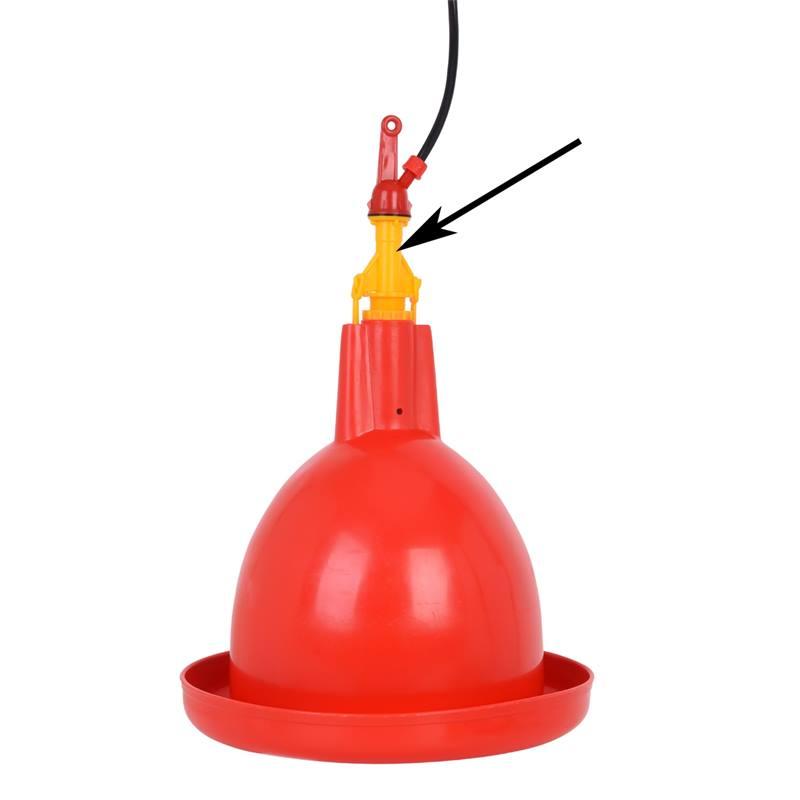 560327-6-valvola-per-abbeveratoio-automatico-per-pollame-a-bassa-pressione.jpg