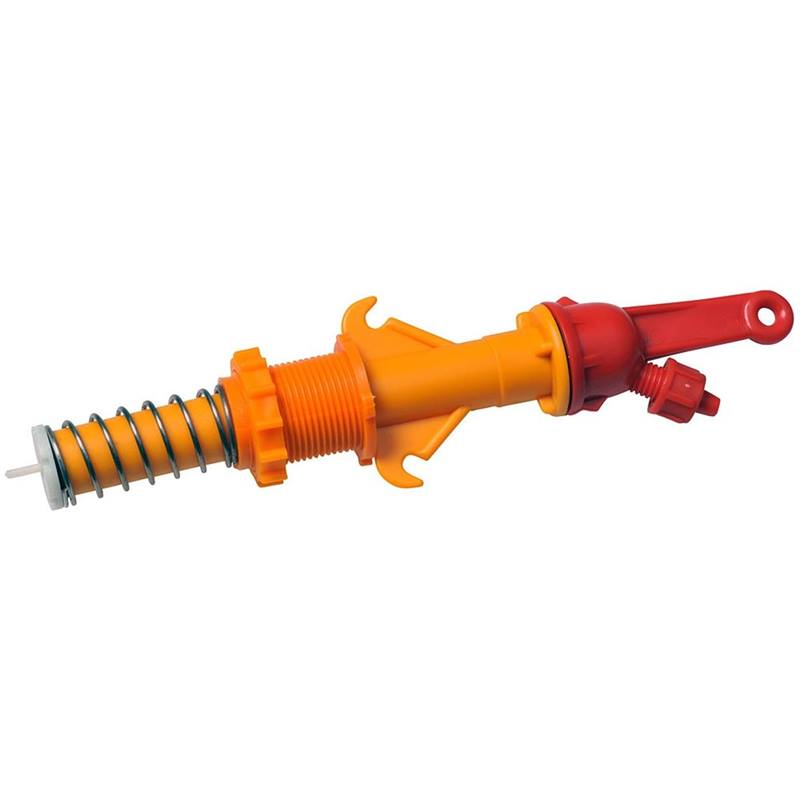 560327-replacement-valve-for-automatic-low-pressure-poultry-drinkers.jpg