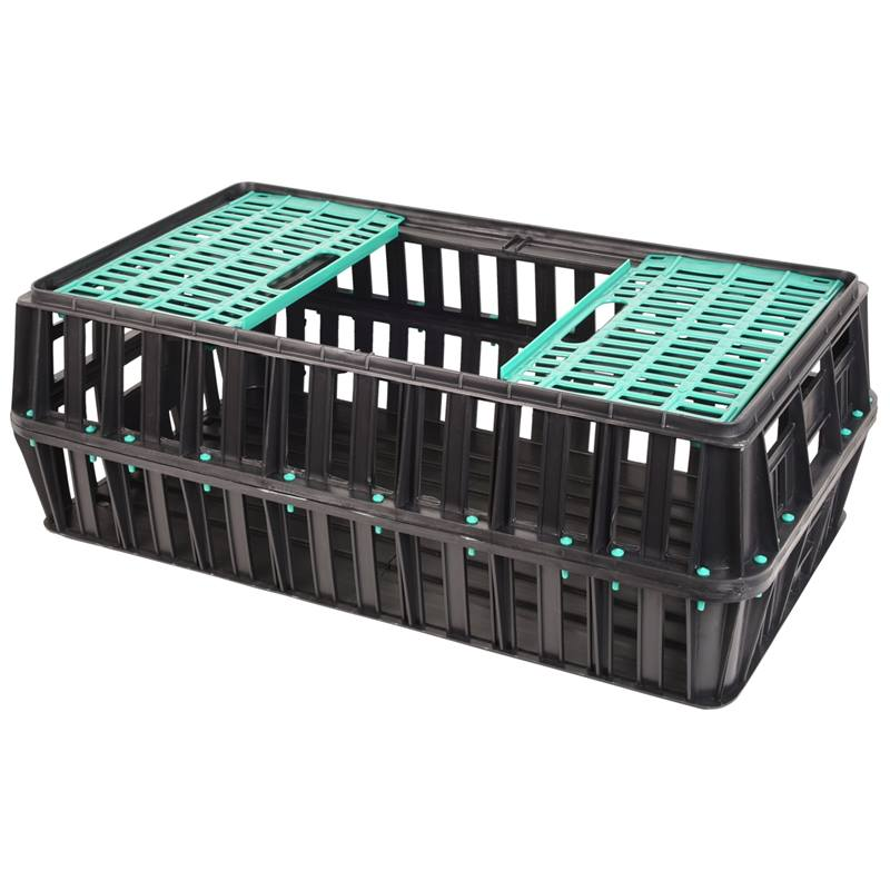 560705-2-poultry-transport-crate-small-with-2-doors-85x50x31-cm.jpg