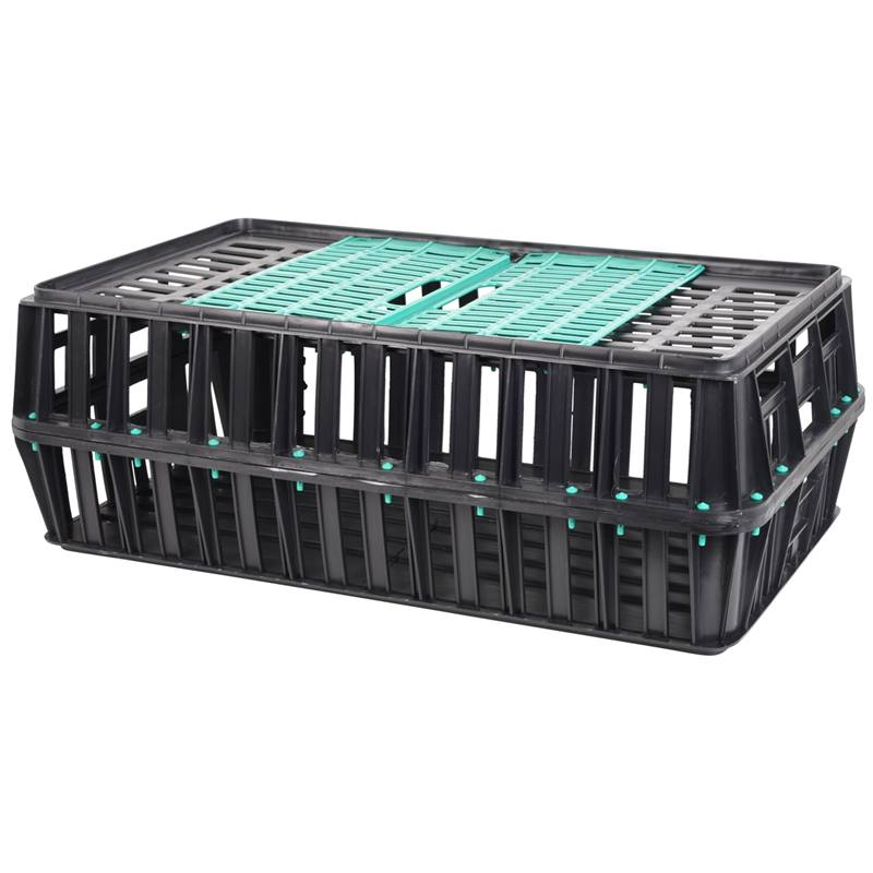 560705-6-poultry-transport-crate-small-with-2-doors-85x50x31-cm.jpg