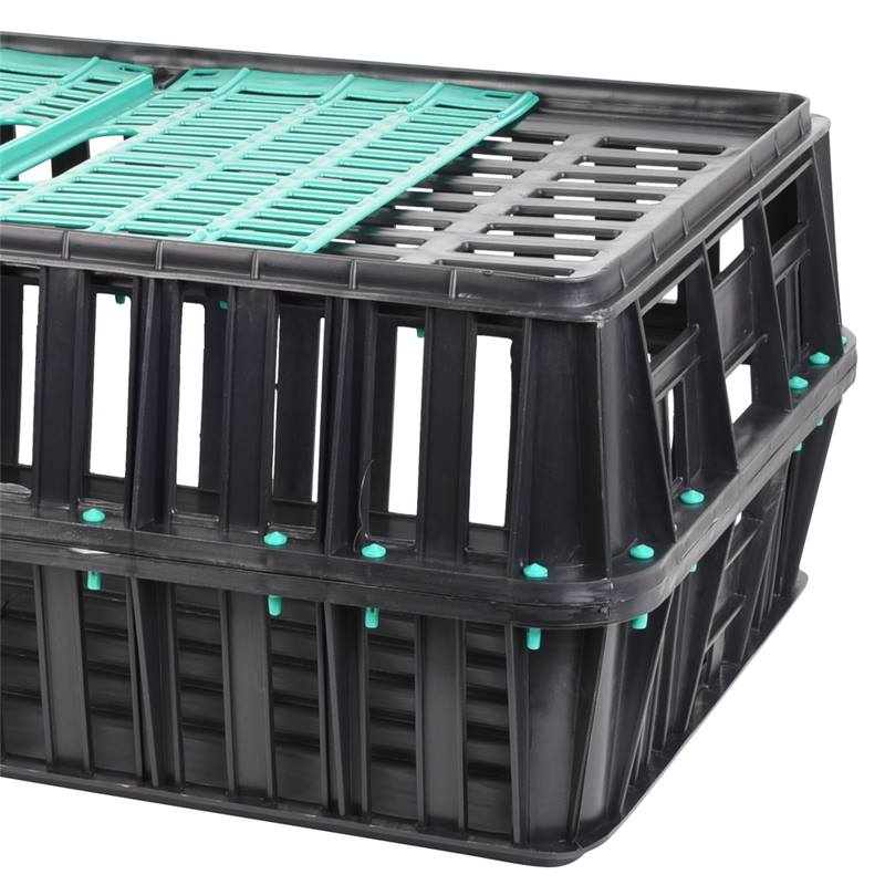 560705-7-poultry-transport-crate-small-with-2-doors-85x50x31-cm.jpg