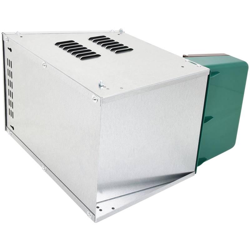 560760-12-poultry-nesting-box.jpg