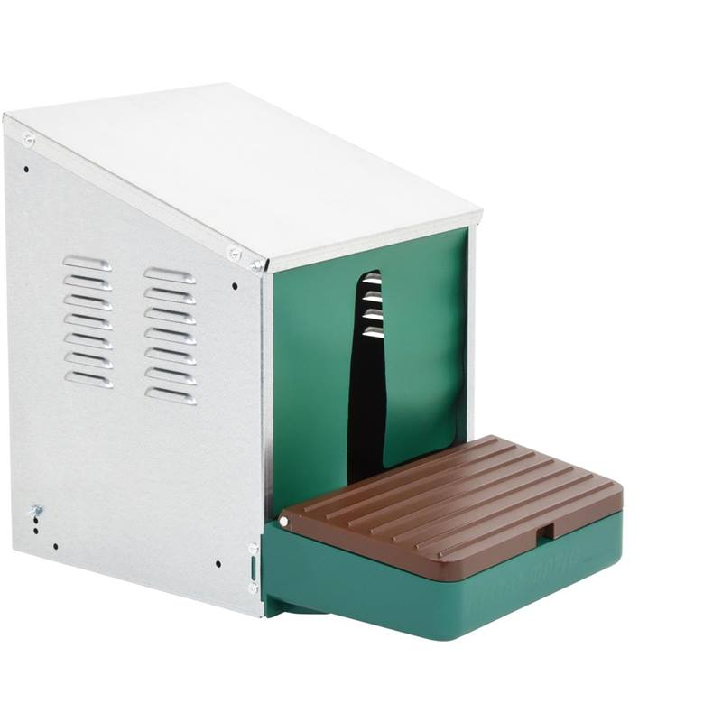 560760-3-poultry-nesting-box.jpg