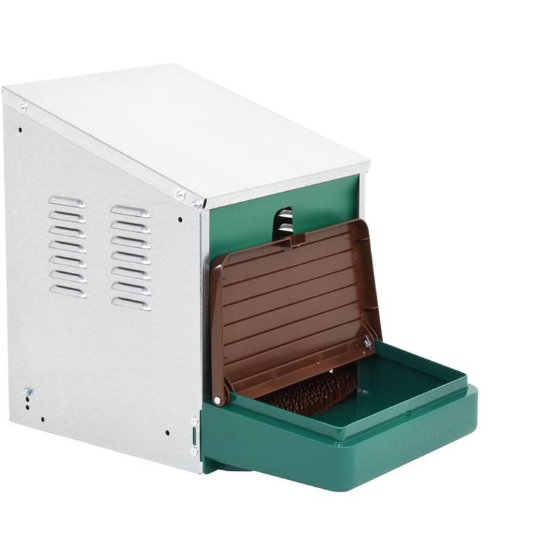 560760-7-poultry-nesting-box.jpg