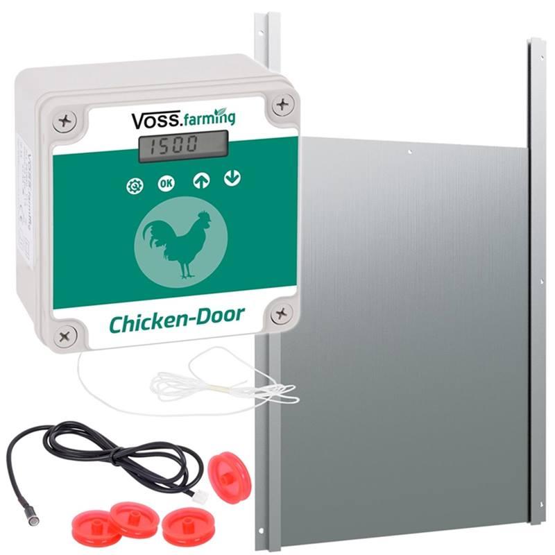 561856.uk-1-voss.farming-electronic-automatic-chicken-coop-door-opener-aluminium-300-400mm.jpg