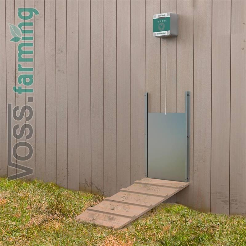 561856.uk-11-voss.farming-electronic-automatic-chicken-coop-door-opener-aluminium-300-400mm.jpg