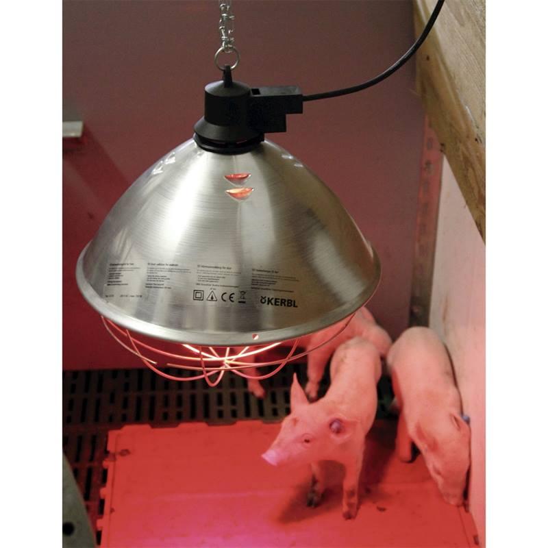 80315-2-lampada-riscaldante-per-pulcini-35-cm-inclusa-griglia-protettiva.jpg