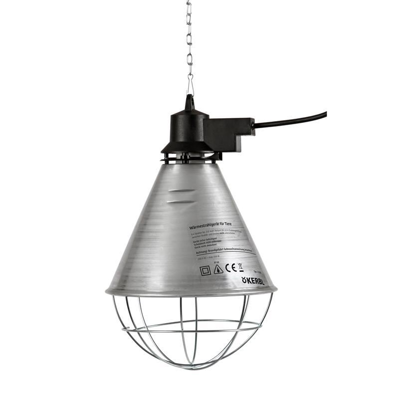 80317-1-lampada-riscaldante-per-pulcini-21cm-inclusa-griglia-protettiva.jpg