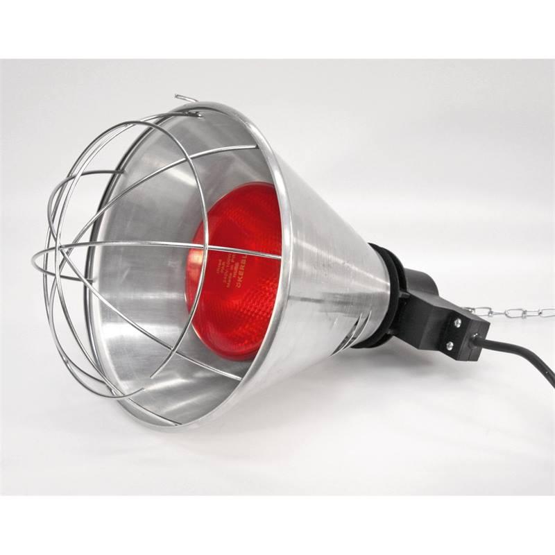 80317-2-lampada-riscaldante-per-pulcini-21cm-inclusa-griglia-protettiva.jpg