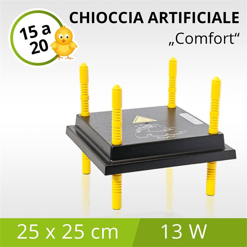 80370-chick-brooder-comfort-25x25cm15-20-pulcini.jpg