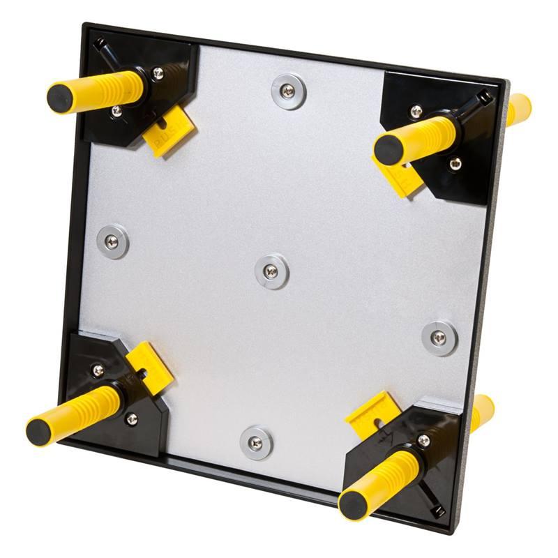 80371-5-chick-brooder-comfort-25x25cm-15w-with-stepless-regulator.jpg