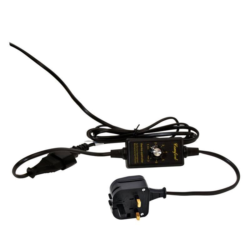 80373-10-chick-brooder-comfort-30x30cm-22w-with-stepless-regulator.jpg