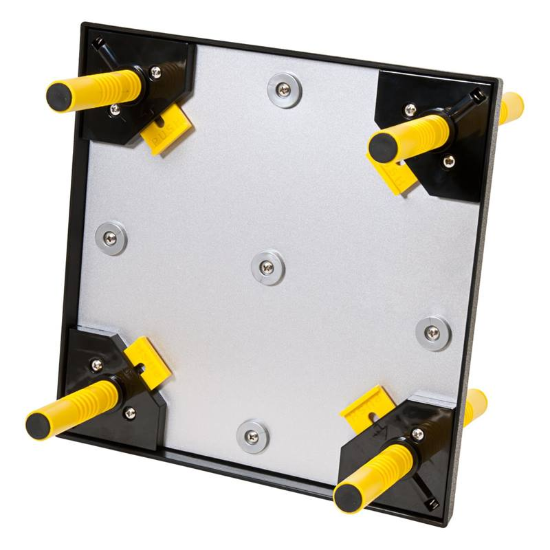 80376-5-chick-brooder-heating-plate-for-chicks-comfort-40x50cm-50w.jpg