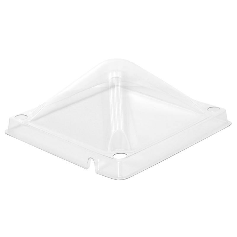 80382-3-cover-for-chick-brooder-30x30cm-plastic-pet.jpg