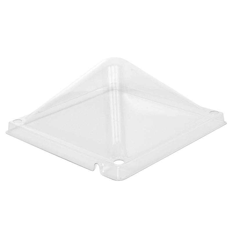 80383-3-cover-for-chick-brooder-40x40cm-plastic-pet.jpg