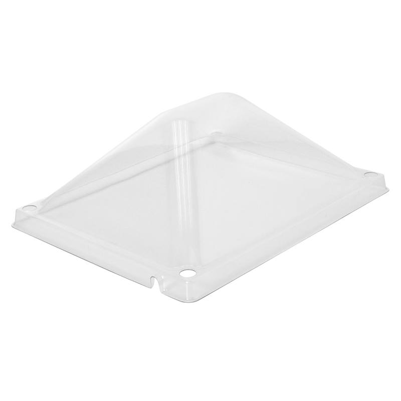 80384-3-cover-for-chick-brooder-40x50cm-plastic-pet.jpg