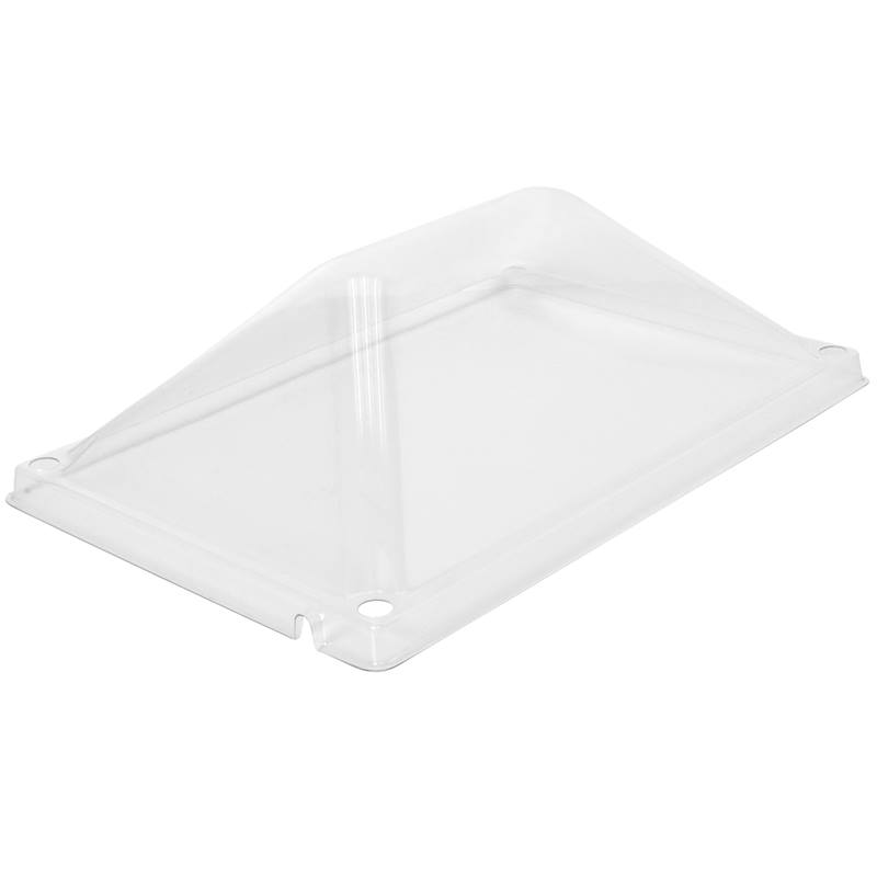 80385-3-cover-for-chick-brooder-40x60cm-plastic-pet.jpg