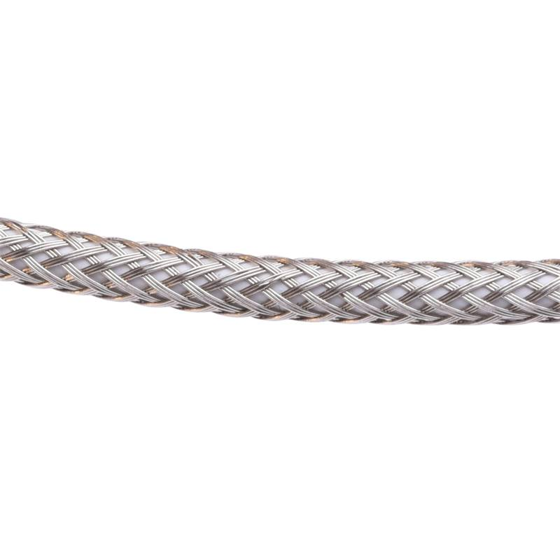 80395-5-drinker-heat-cable-for-poultry-drinkers-24v-10w.jpg