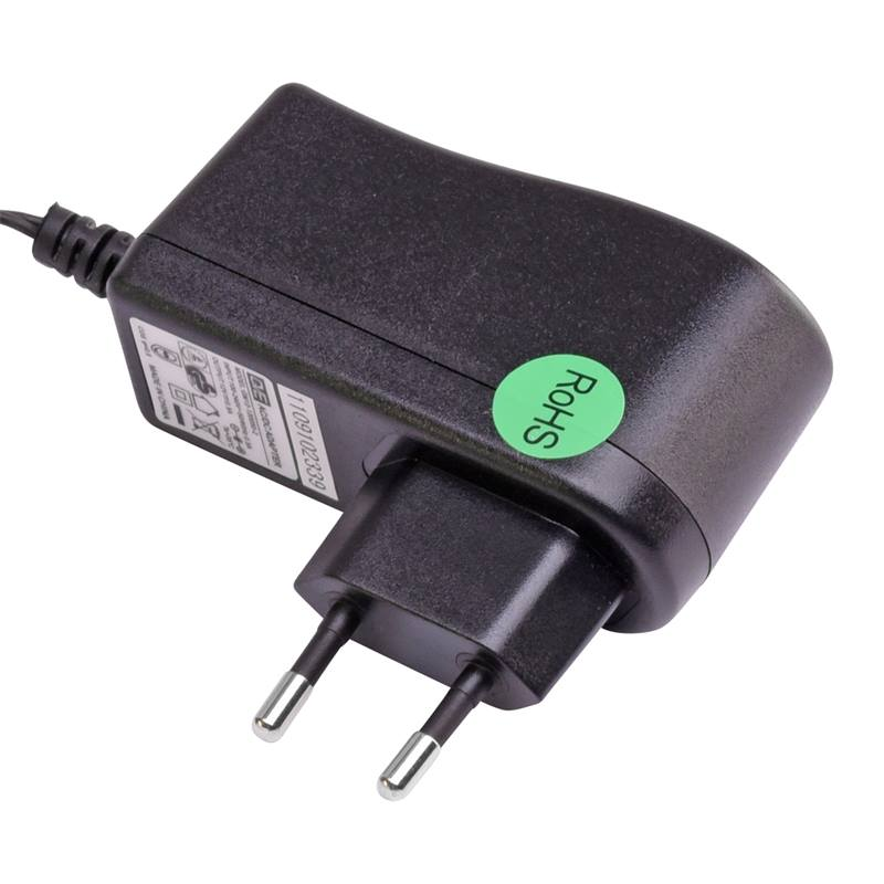 80395-8-drinker-heat-cable-for-poultry-drinkers-24v-10w.jpg