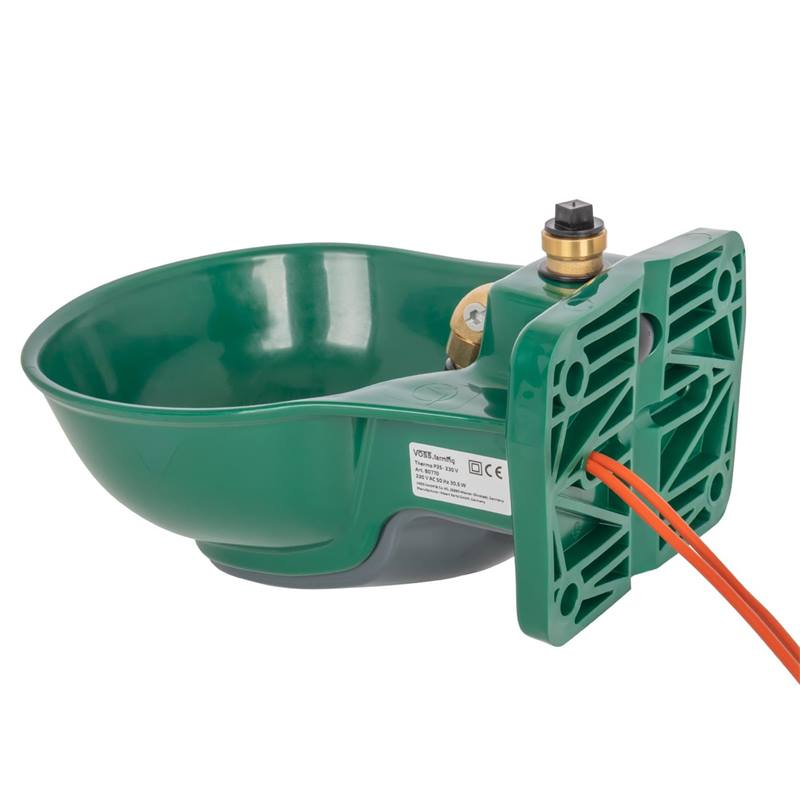 80770-2-voss.farming-heated-drinking-trough-thermo-p25-230v-with-tube-valve-30w.jpg