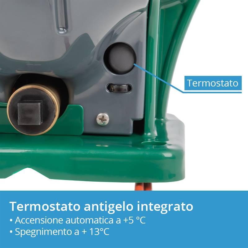 80774-10-abbeveratoio-antigelo-voss-farming-thermo-p25-230v-plus-con-valvola-a-tubo-72-w.jpg