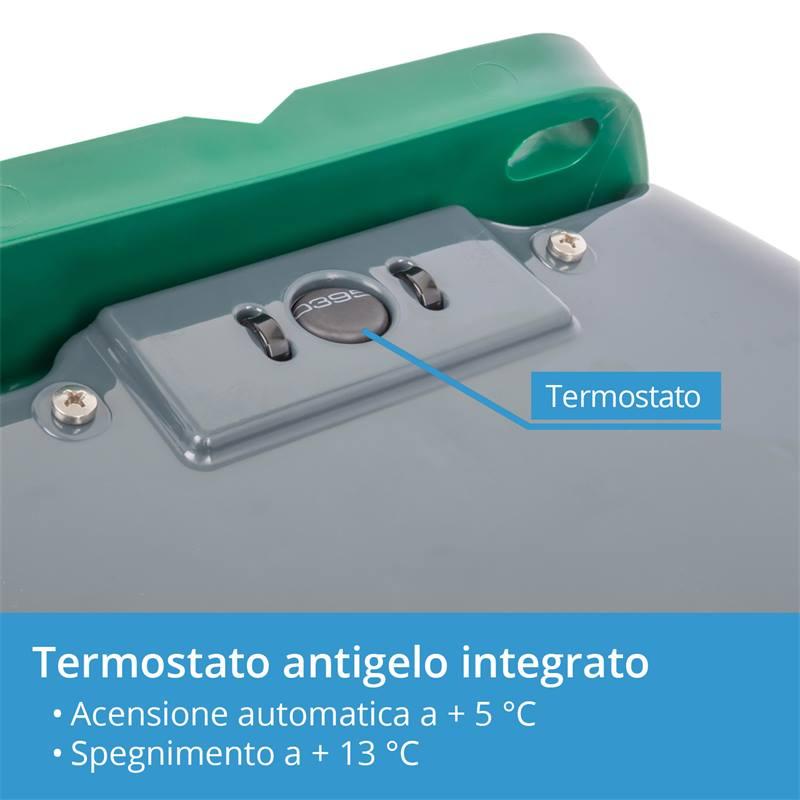 80784-10-abbeveratoio-antigelo-con-galleggiante-voss-farming-thermo-s35-230v-plus-73-w.jpg