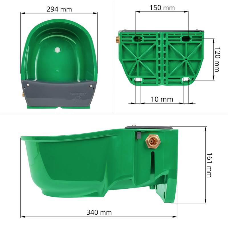 81450-2-abbeveratoio-con-galleggiante-s30-in-plastica-abbeveratoio-automatico-per-cavalli-e-bovini.j