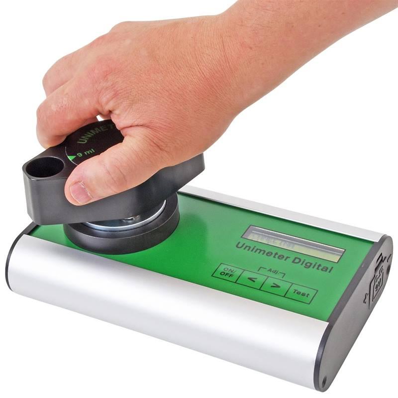 81610-Unimeter-sehr-genaue-Feuchtigkeitsmessung-fuer-Getreide.jpg