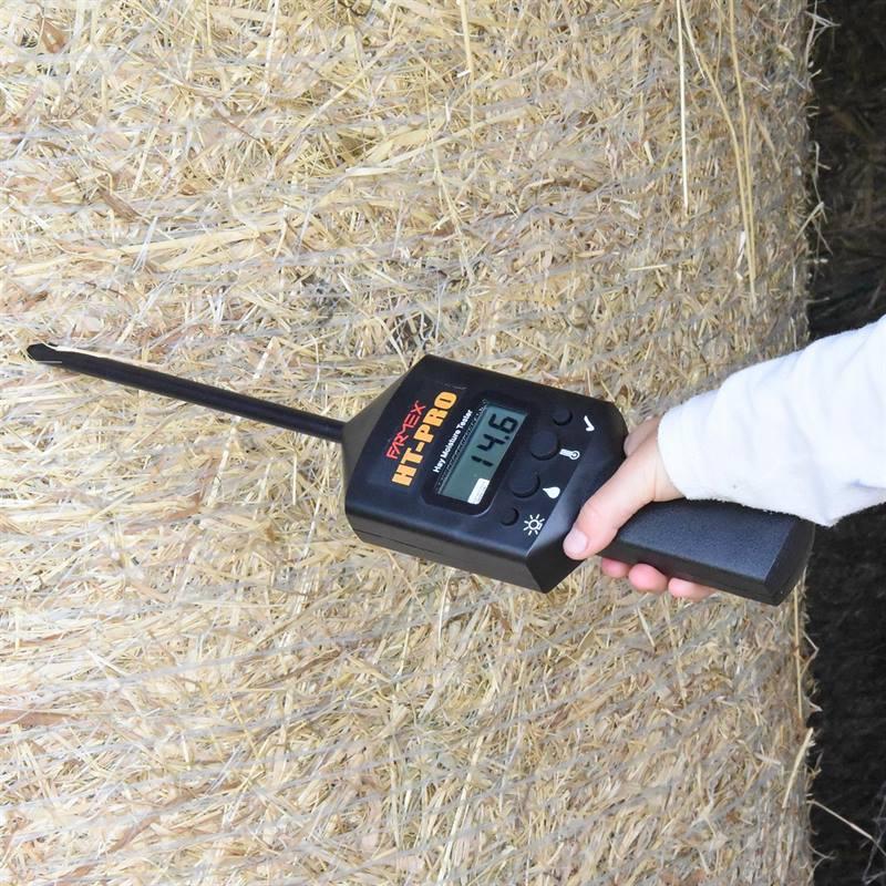 81613-4-FARMEX-HT-PRO-digital-hay-probemoisture-meter.jpg
