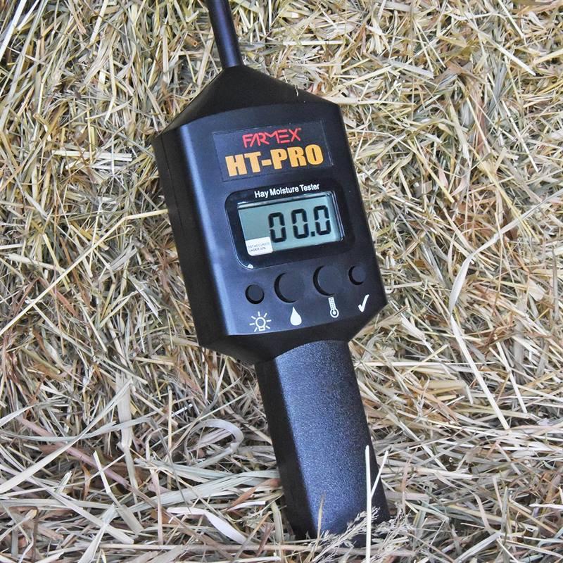 81613-6-FARMEX-HT-PRO-digital-hay-probemoisture-meter.jpg
