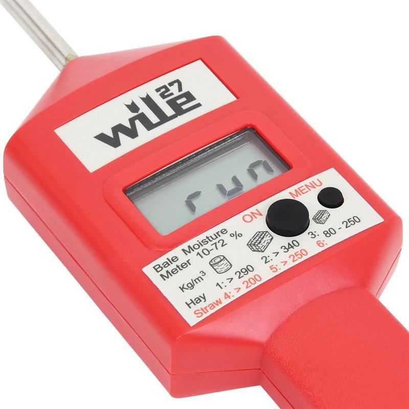 81630-11-WILE27-digital-hay-probemoisture-meter.jpg