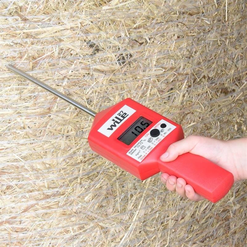 81630-4-WILE27-digital-hay-probemoisture-meter.jpg