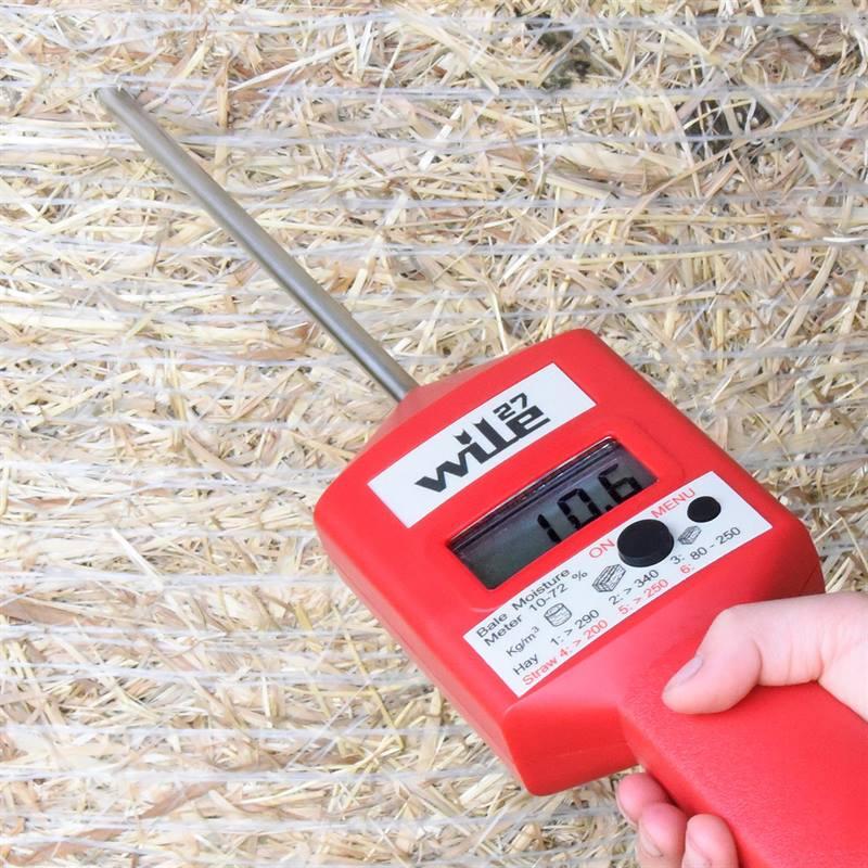 81630-5-WILE27-digital-hay-probemoisture-meter.jpg