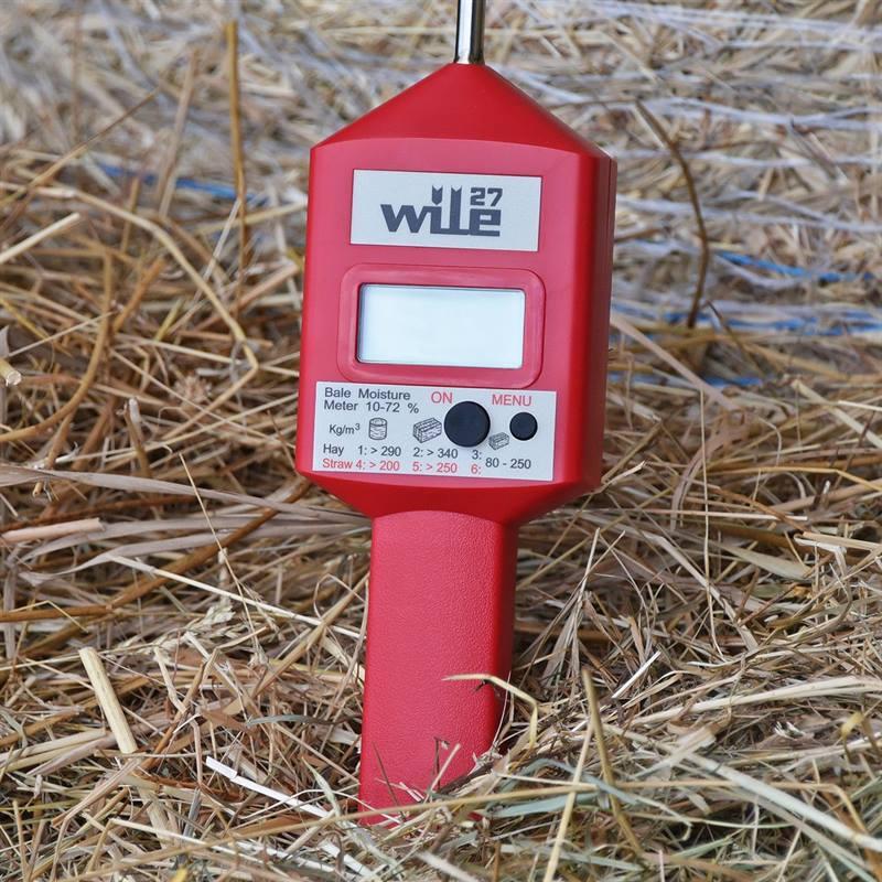 81630-6-WILE27-digital-hay-probemoisture-meter.jpg