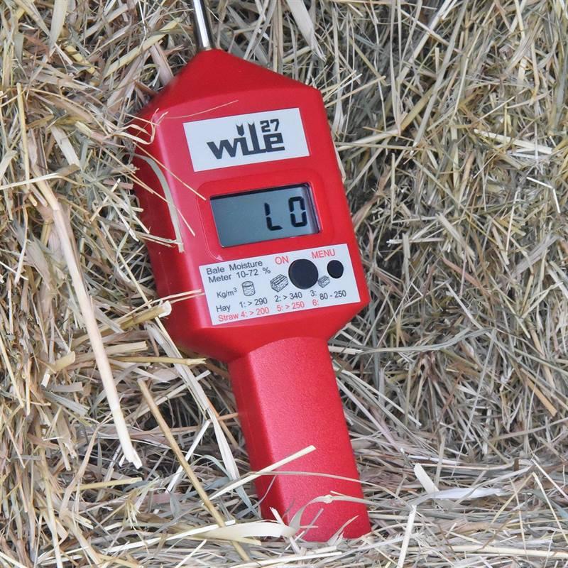 81630-7-WILE27-digital-hay-probemoisture-meter.jpg