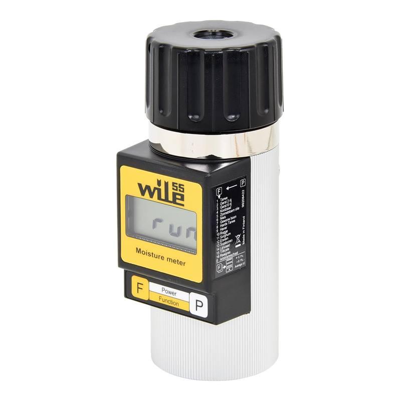 81635-2-WILE-55-digital-grain-moisture-meter.jpg