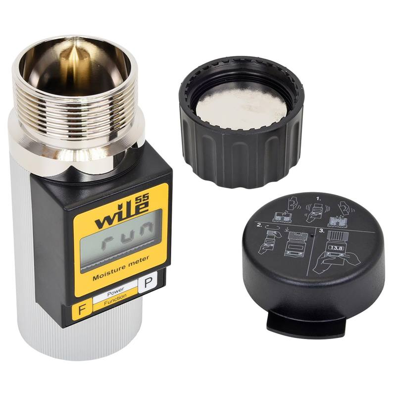 81635-3-WILE-55-digital-grain-moisture-meter.jpg