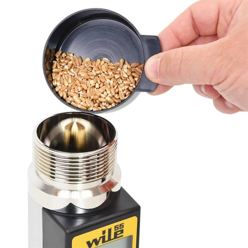 81635-4-WILE-55-digital-grain-moisture-meter.jpg