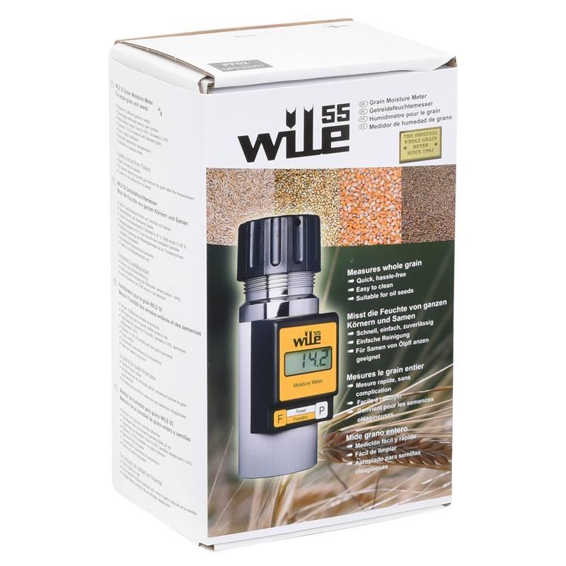 81635-8-WILE-55-digital-grain-moisture-meter.jpg