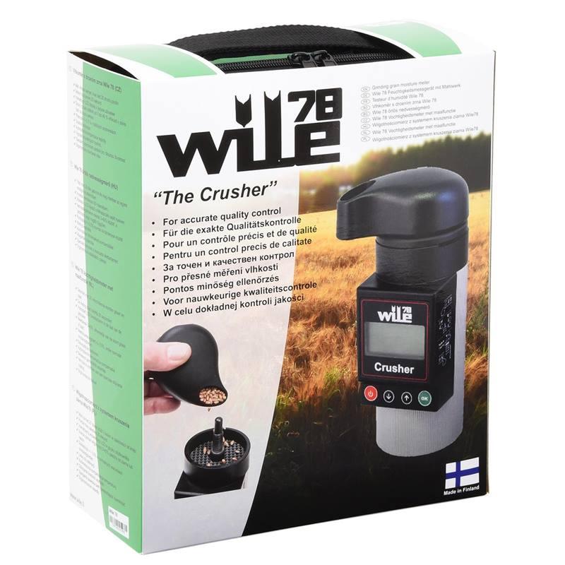 81640-11-WILE-78-moisture-meter-with-grinder.jpg