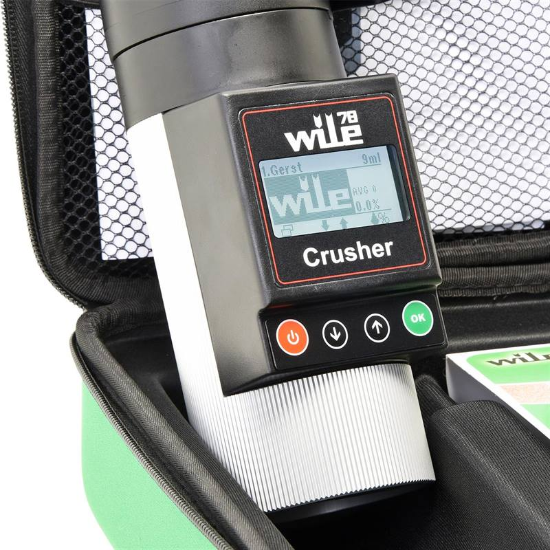 81640-3-WILE-78-moisture-meter-with-grinder.jpg
