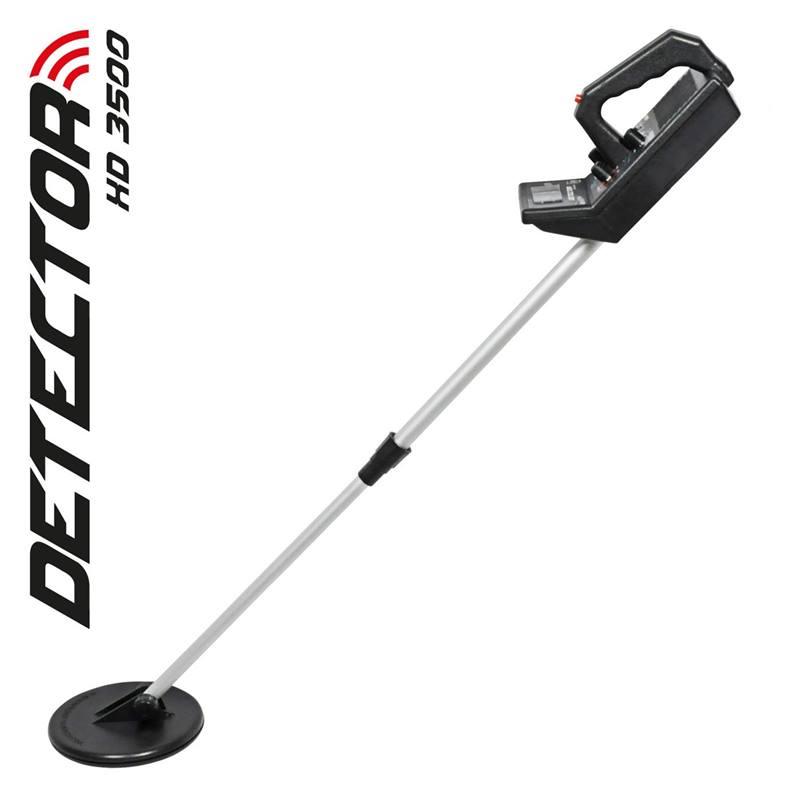 82210-2-metal-detector-hd-3500.jpg