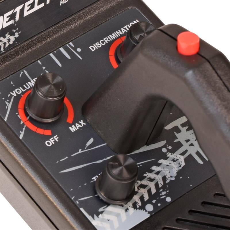 82210-4-metal-detector-hd-3500.jpg